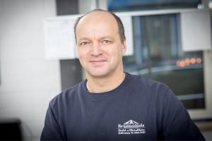 Ulrich Flessa
